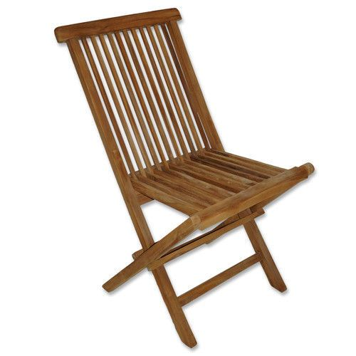 18 best images about garden furniture on pinterest,
