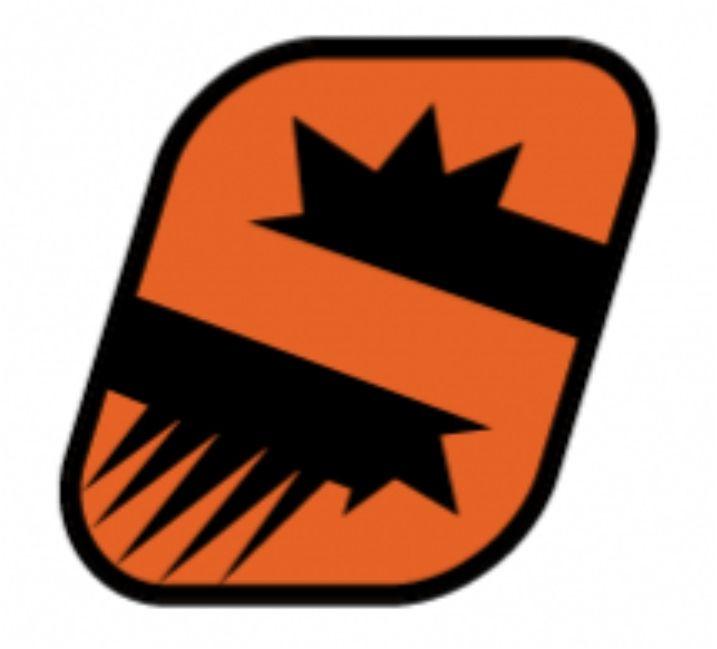 Phoenix Suns Logo | NBA: PROVÁVEIS NOVOS LOGOS DO PHOENIX SUNS