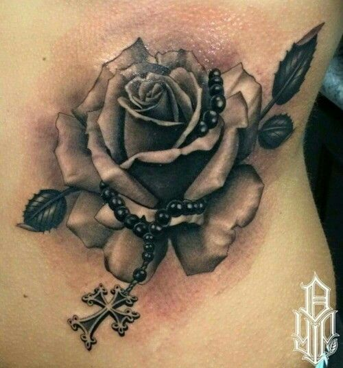 68 best rosen tattoos images on pinterest design tattoos tattoo ideas and rose tattoos. Black Bedroom Furniture Sets. Home Design Ideas