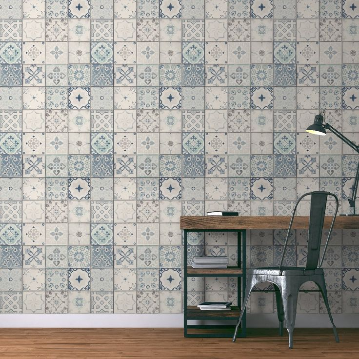 103 best wallpaper / papier peint images on pinterest | wallpaper