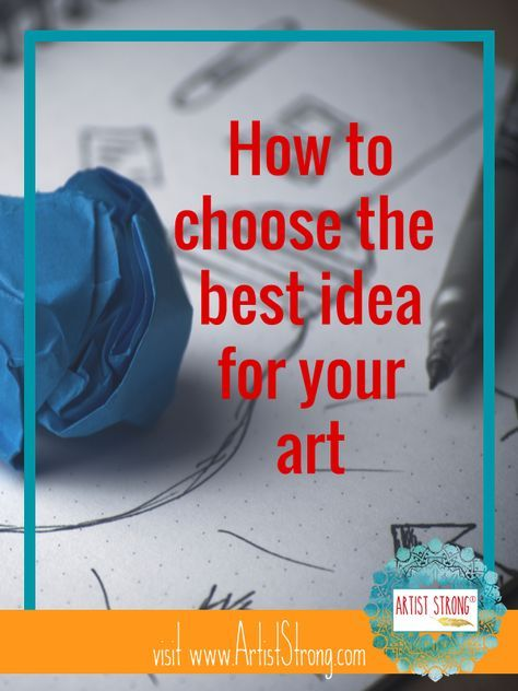 art resources | art lessons | art ideas | art tips | art technique