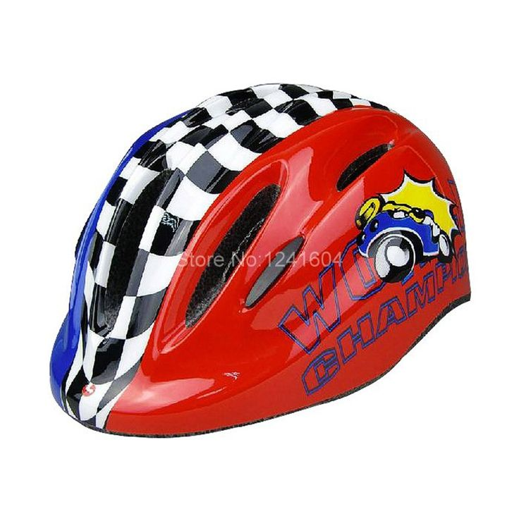 New Seasons Skiing Bicycle Helmet Skating Bike Helmet Casco Ciclismo Capacete Cascos Para Bicicleta For Boy and Girls LIMAR 149