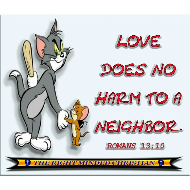Humor Inspirational Quotes: Best 58 Christian Inspirational Toons Images On Pinterest