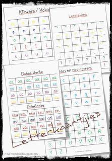 Hart van die Huis: Letterkaartjies in Taalwerk Aflaai