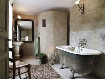 Bathroom Ideas Earth Tones 19 best earth tone decor images on pinterest | home, bathroom