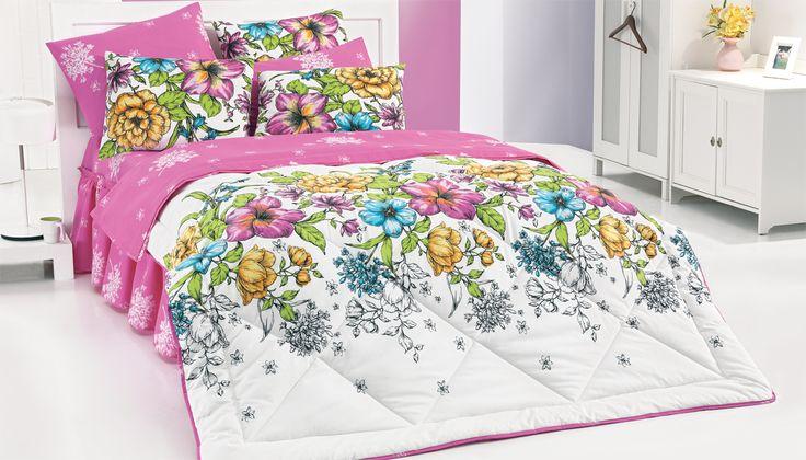 Hemen hemen her hanımın yatak odasında tercih ettiği uyku seti modelleri bu sezonda çok trend. Özellikle uyku seti fiyatları bu kadar düşük olduğu için hanımlar uyku seti modellerini daha fazla tercih eder hale geldi.