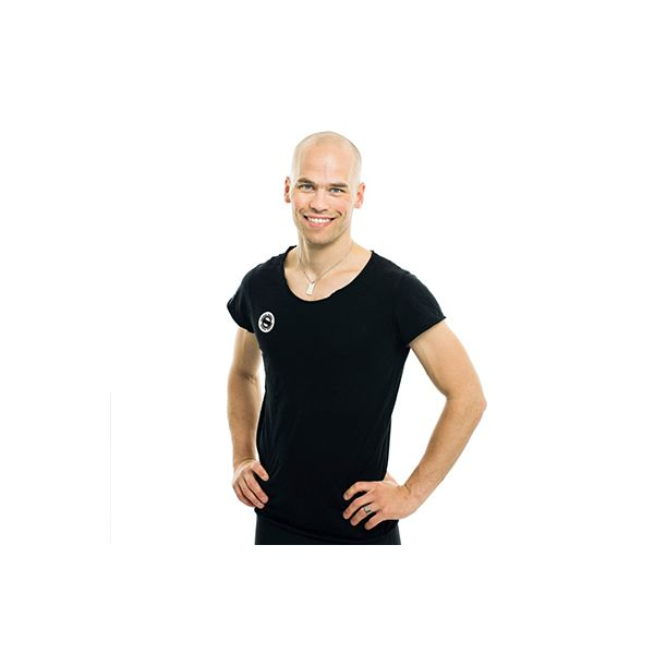 Linus Johansson #workoutare http://www.workoutare.se