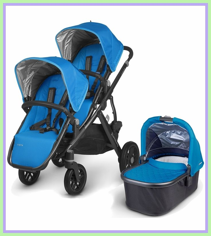 41 reference of uppababy vista double stroller for twins