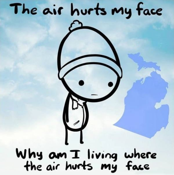 751e84675d73155097e5a881bdec87e3 wisconsin michigan 60 best it so colddd! i do not like to be cold!!! images on