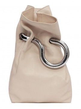 FLESH POUCH BAG