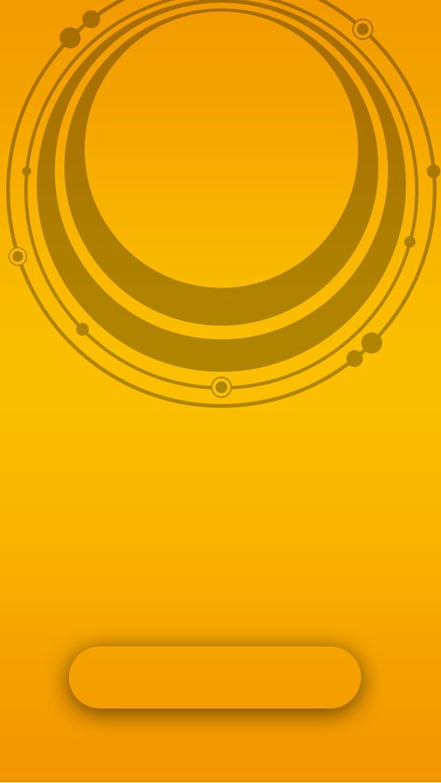 lock with circle on iphone 5 201 best images about lock screen on 2111