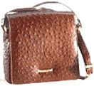 Ladies Bag for Hyderabad delivery.  Visit our site : www.flowersgiftshyderabad.com/MothersDay-Gifts-to-Hyderabad.php