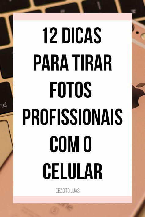 Como Fotografar Ler E Escrever Pinterest Photography Vsco Cam