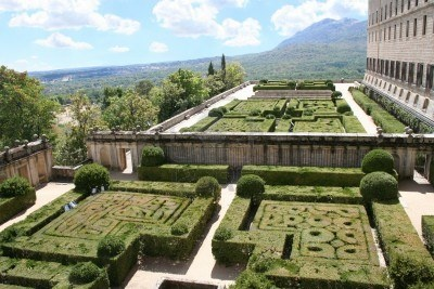 129 best images about El Escorial~ Spain Royal Seating on ...