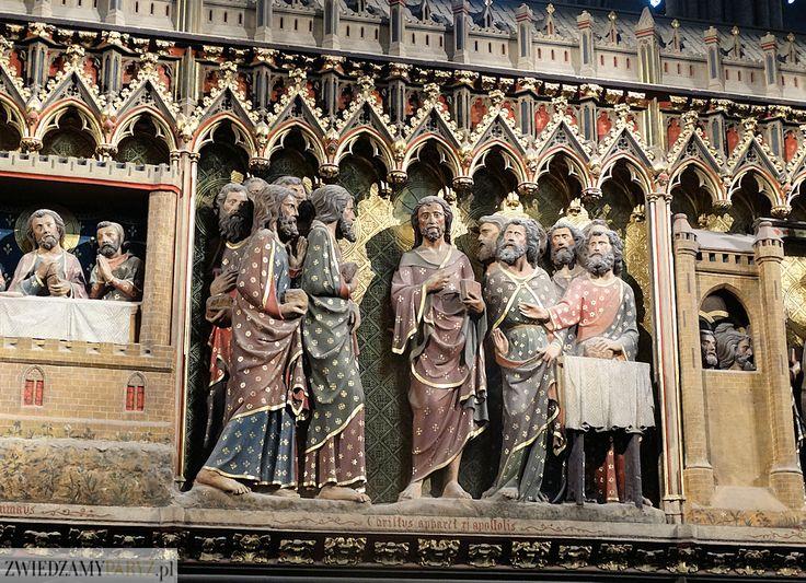 Katedra-Notre-Dame-07