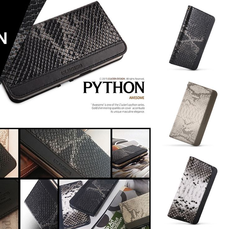 Luxury Leather Wallet Card Pocket Flip Phone Case Cover for Samsung Galaxy S7   eBay