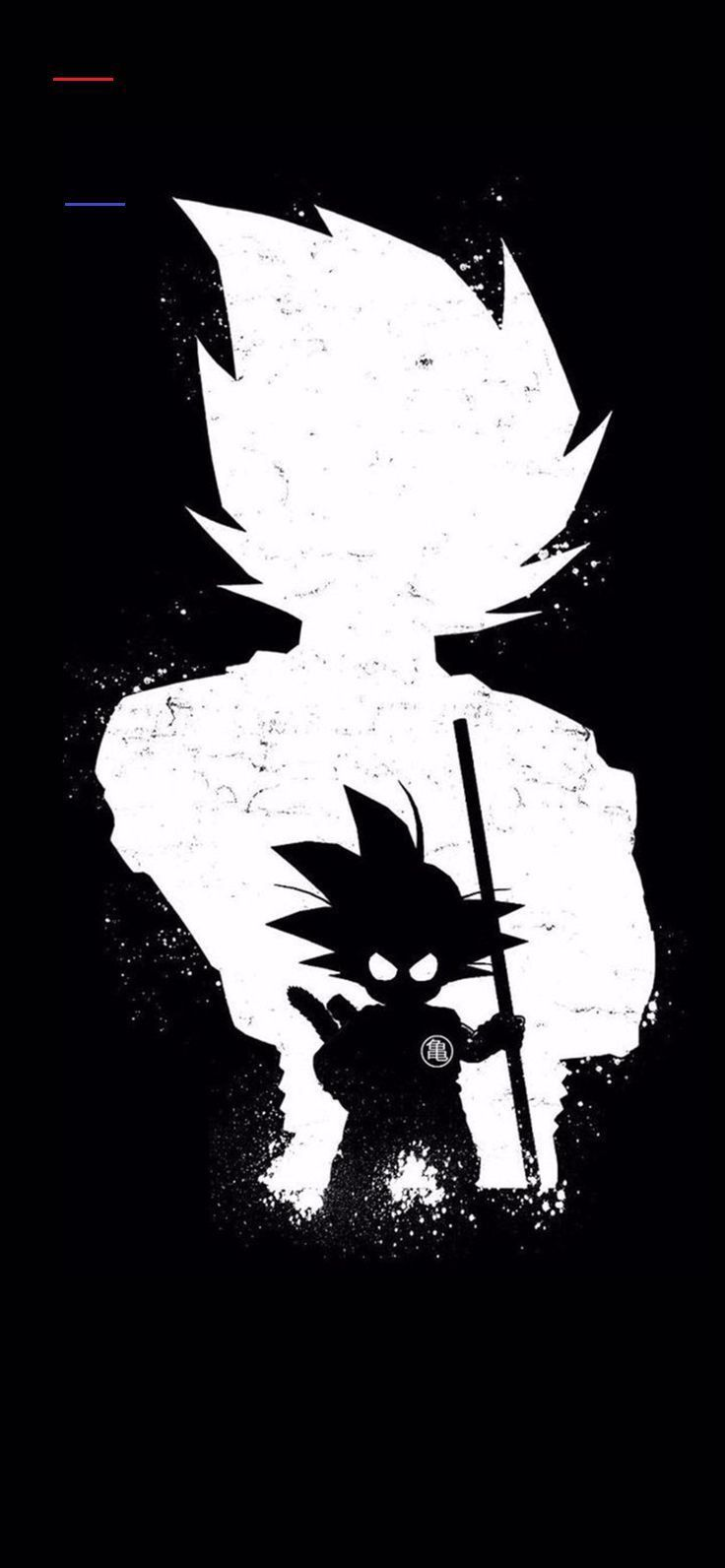 Naruto Wallpaper For Iphone Xs Max Iphone Xs Max Black Wallpaper