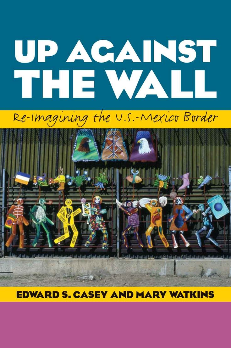 "Using the U.S. wall at the border with Mexico as a focal point, two experts examine the global surge of economic and environmental refugees, presenting a new vision of the relationships between citizen and migrant in an era of ""Juan Crow,"" which systematically creates a perpetual undercaste."