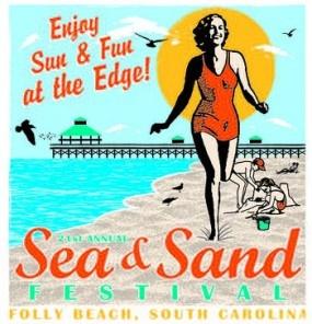 37 best folly beach  south carolina images on pinterest Fishing at Folly Beach Folly Beach SC Hurricane Hugo