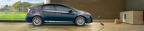 Lake Shore Motors - Google+ - Toyota Hybrid Sales Reaches Over 6 Million Units Sold…