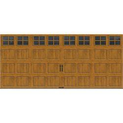 garage doors menardsBest 25 Menards garage door opener ideas on Pinterest