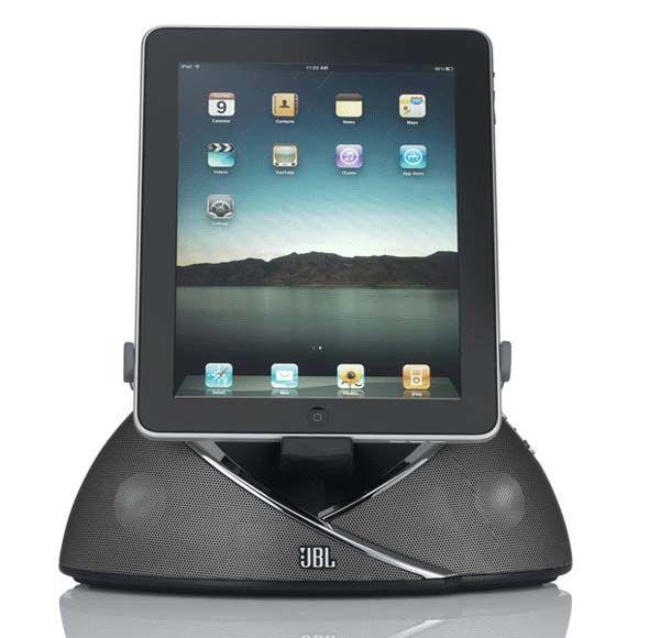 Ipad Stands For Bed die besten 25+ ipad stand for bed ideen nur auf pinterest