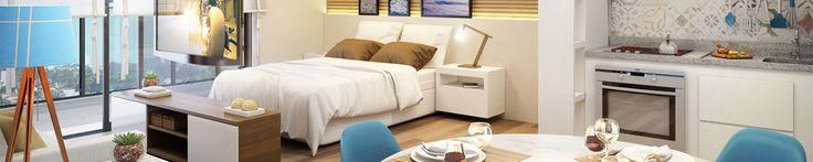 Apartamento Studio - http://www.lopes.com.br/imovel/apartamento-1-dormitorio-santa+paula-sao+caetano+do+sul-com-garagem-46m2-ref-14956?corretor=CALVIN
