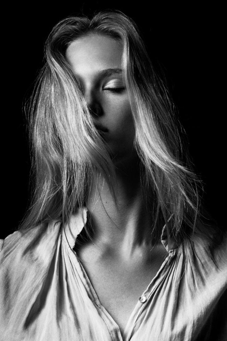 145 best black & white images on pinterest | black white photography
