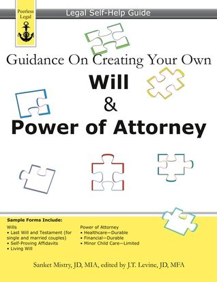 13 best Peerless Legal images on Pinterest Anchor, Organizations - durable power of attorney form