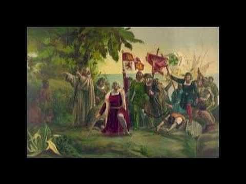 AMUTUY - SOLEDAD - HERMANOS BERBEL