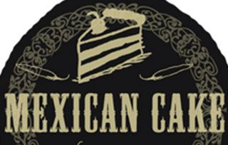 This time the Mexican Cake beer gets reviewed by Henry Deltoid.