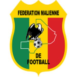 Mali - Fédération Malienne de Football