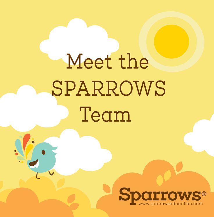 http://sparrowsedu.wix.com/sparrowseducation-1#!blank/c22lu