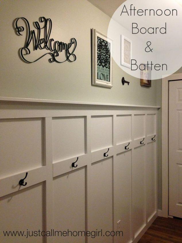 1000 Ideas About Basement Entrance On Pinterest
