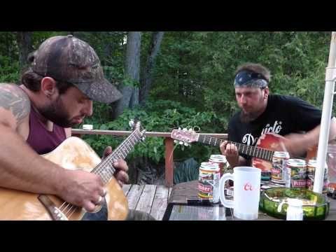 Freebird Reggae Style - Scotch Pirates - YouTube   #scotchpirates