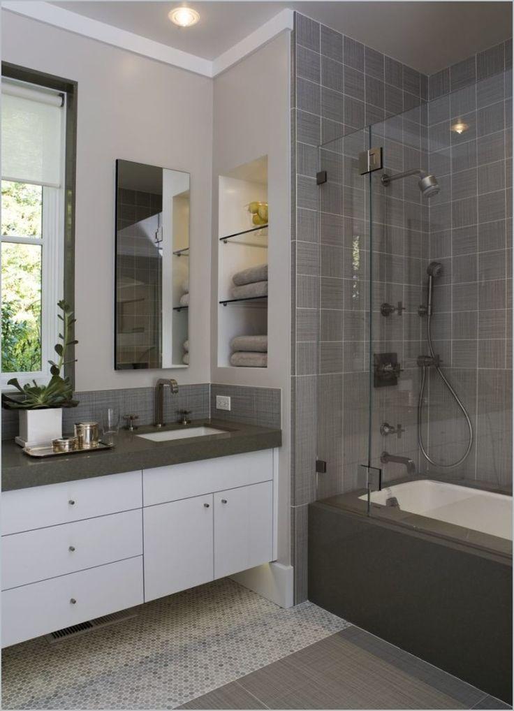 17 Terbaik Ide Tentang Bathroom Design Software Di Pinterest Enchanting Bathroom Design Software Freeware Inspiration