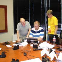 Eogogics course on the Diameter protocol