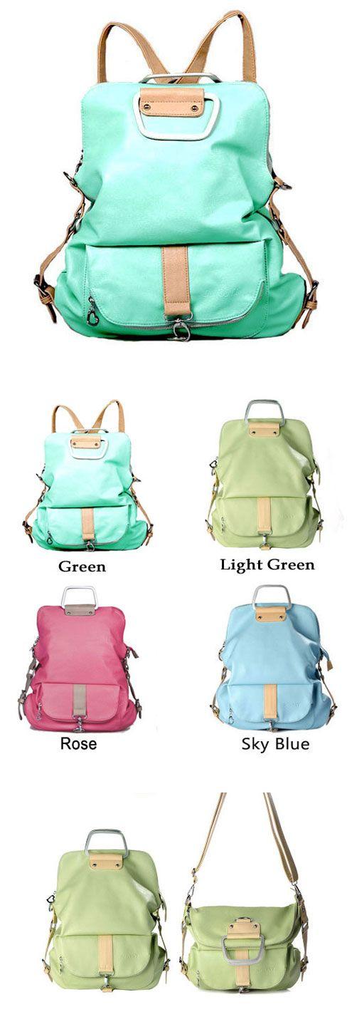 Best sale Magic backpack at ByGoods.com! #Unique #Fresh #Multifunction #Backpack…