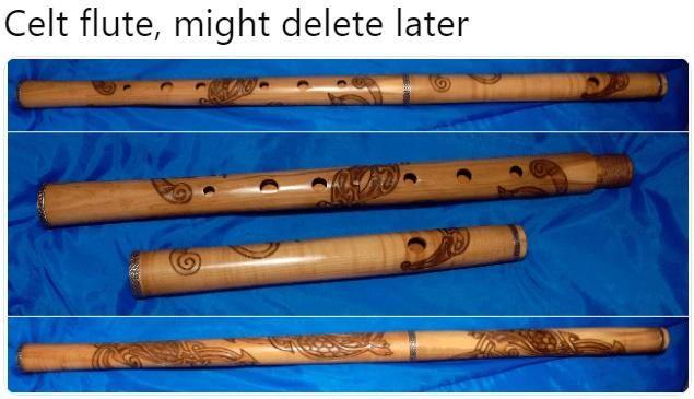 Celt flute | Music memes, Memes, Military humor