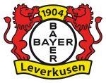Bayer 04 Leverkusen – Wikipedia