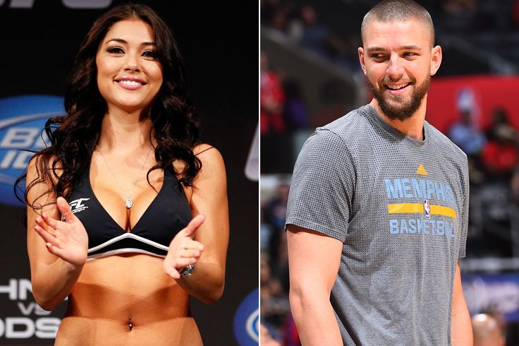 "Is Chandler Parsons dating UFC's million-dollar ring bombshell? Sitemize ""Is Chandler Parsons dating UFC's million-dollar ring bombshell?"" konusu eklenmiştir. Detaylar için ziyaret ediniz. http://www.xjs.us/is-chandler-parsons-dating-ufcs-million-dollar-ring-bombshell.html"