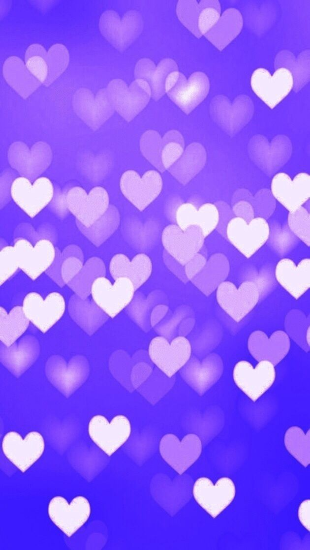 Iphone Wallpaper Valentine S Day Tjn Iphone Wallpaper Heart Wallpaper