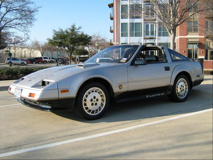 25 best ideas about nissan 300zx on pinterest nissan z cars nissan sports cars and nissan auto. Black Bedroom Furniture Sets. Home Design Ideas
