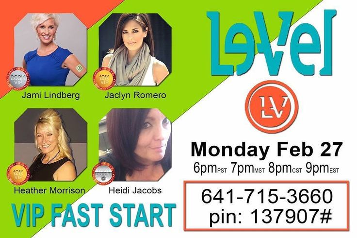 Pretty sure if I were me and if you were a #Promoter for that fantastic stuff that flat out works called the Thrive Experience which is made by this incredibly wonderful company called  Le-Vel .. this call tonight may possibly interest the Heck out of you!!! DON'T MISS THIS CALL   641-715-3660 pin 137907#  8:00pm central time!