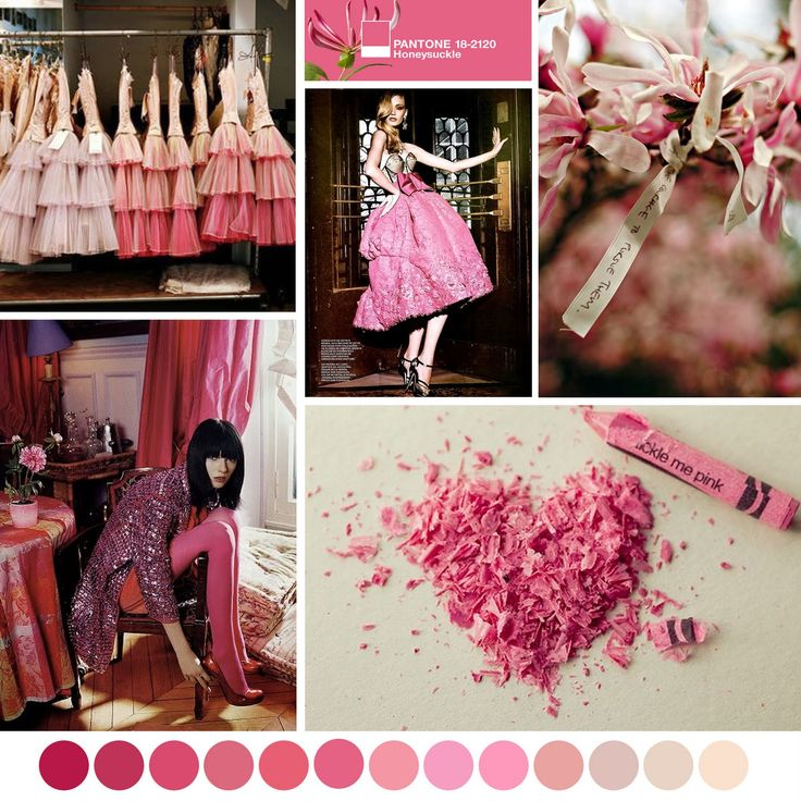 Image detail for -... Teapot: Design Blog: Monday Mood Board: Pantone Colour of the Year