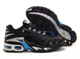 http://www.freerunners-tn-au.com/ Nike Air Max TN Mens Shoes #Nike #Air #Max #TN #Mens #Shoes #cheap #Online #fashion