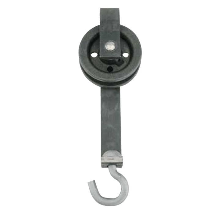 M s de 25 ideas incre bles sobre hierro galvanizado en for Casetas de hierro galvanizado