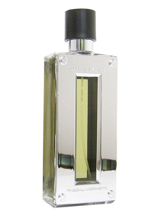 Souvent 34 best Pascal morabito parfum images on Pinterest | Perfume  QQ83