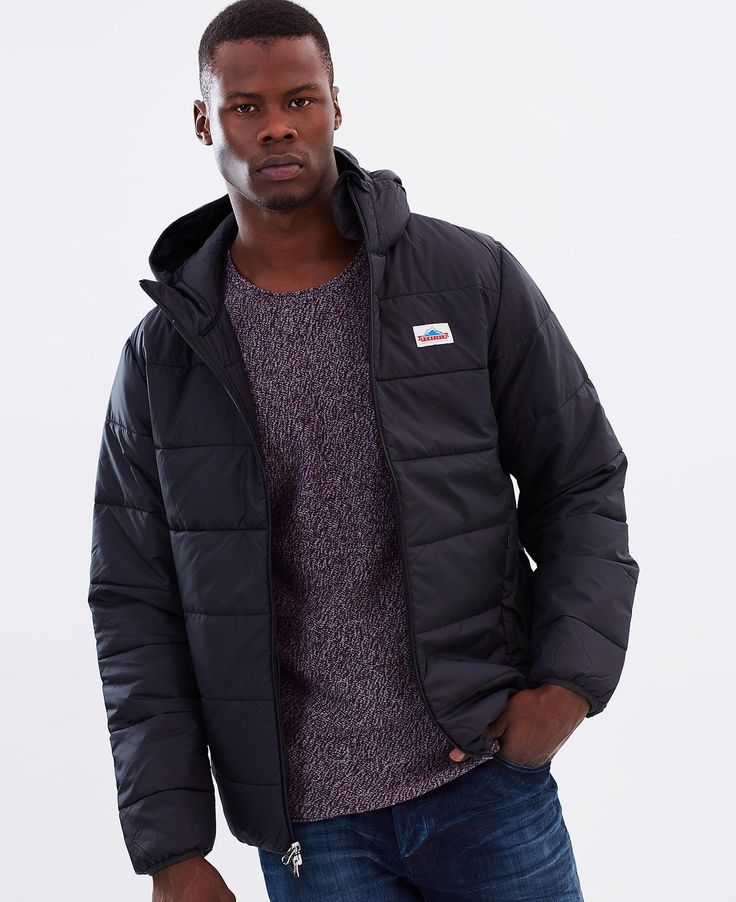 Love this Penfield item from THE ICONIC