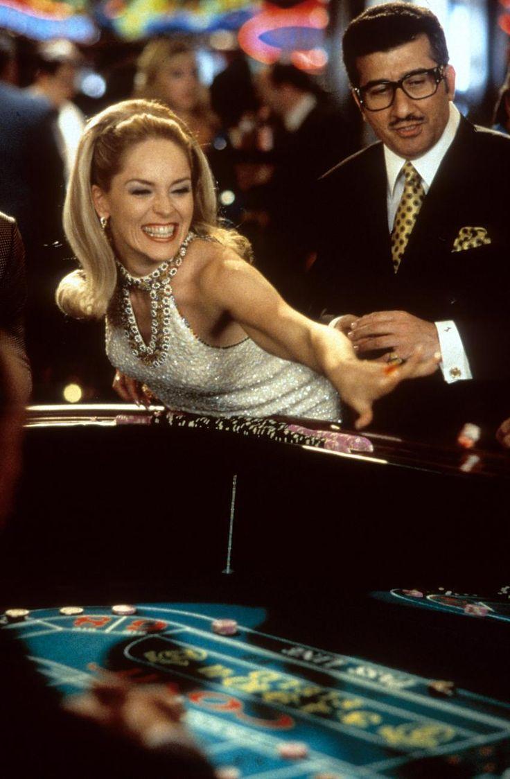 New casino free spins no deposit